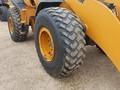 2014 Case 721F XR Wheel Loader