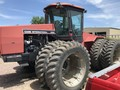1991 Case IH 9260 Tractor