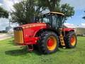 2018 Versatile 460 Tractor
