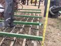 Case IH 4800 Field Cultivator