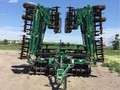 2011 Great Plains Turbo-Till 4000TT Vertical Tillage