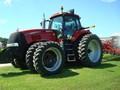 2007 Case IH Magnum 305 Tractor