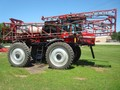 2000 Case IH SPX3200B Self-Propelled Sprayer