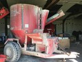 Gehl MX170 Grinders and Mixer