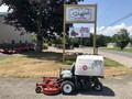 2014 Exmark NV730EKC48 Lawn and Garden