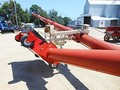 Farm King Y1060TM Augers and Conveyor