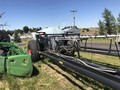 Flexi-Coil S67XL Pull-Type Sprayer