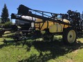 Flexi-Coil 5000HD Air Seeder