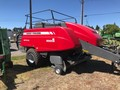 Massey Ferguson 2270XD Big Square Baler
