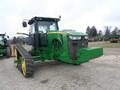 2013 John Deere 8310RT Tractor