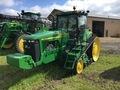 1999 John Deere 8310T Tractor