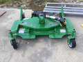 Frontier GM1060E Rotary Cutter