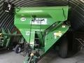 2010 J&M 750-18 Grain Cart