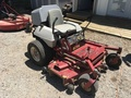 2004 Exmark LZ27LKA604 Lawn and Garden