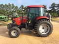 2005 Case JX75 Tractor
