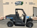 2017 Polaris Ranger 900 ATVs and Utility Vehicle