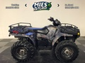 2005 Polaris Sportsman 700 ATVs and Utility Vehicle