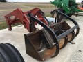 Great Bend 760 Front End Loader
