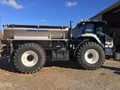 2013 GVM Prowler 9275 Self-Propelled Fertilizer Spreader