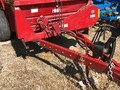 2012 New Holland 195 Manure Spreader