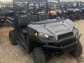 2018 Polaris Ranger XP 900 EPS ATVs and Utility Vehicle