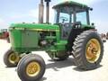 1986 John Deere 4250 Tractor