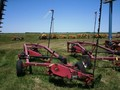 2006 Rowse T9H Sickle Mower