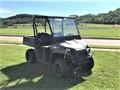 2011 Polaris Ranger 500 EFI ATVs and Utility Vehicle