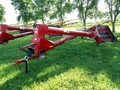 Buhler Farm King 1070 Augers and Conveyor