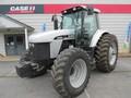 AGCO White 8410 Tractor