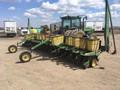 1996 John Deere 7300 Planter
