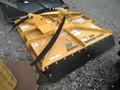 Alamo BA60 Rotary Cutter