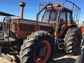 Same HERCULES 160 Tractor