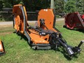 Woods BW180XQW Batwing Mower
