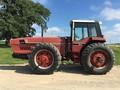 1979 International Harvester 3588 Tractor