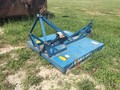 Ford 951 Rotary Cutter