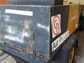 2007 Chicago Pneumatic CPS90 Miscellaneous