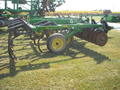 2012 John Deere 714 Disk Chisel