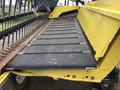 2012 Honey Bee WS30 Platform