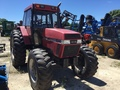 1996 Case IH 5240 Tractor