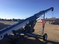 2009 Brandt 1545 Augers and Conveyor