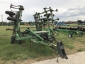 2004 Great Plains 6325 Cultivator