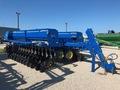 2013 Landoll 5530 Drill