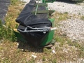 2012 Frontier DM1160 Disk Mower