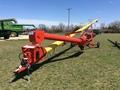 2018 Westfield MKX100-63 Augers and Conveyor