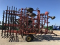 1997 Sunflower 5054-47 Field Cultivator