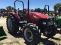 2008 Case IH Farmall 95 Tractor