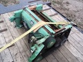 2015 John Deere KernalStar KP Harvesting Attachment