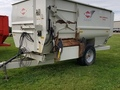 2010 Knight RC 150 Feed Wagon