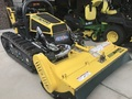 2013 Alamo TRAXX RF Lawn and Garden